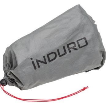 Induro gihh75cp 19