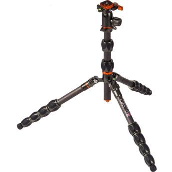 3 legged thing leokitgrey 10