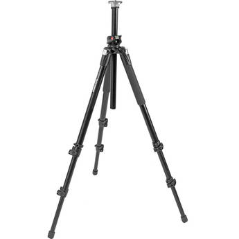 Manfrotto 055xprob,322k 1