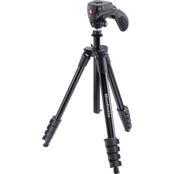 Manfrotto mkcompactacn bk 1