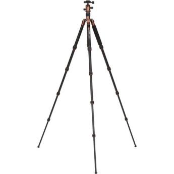 Mefoto a1350q1e 2