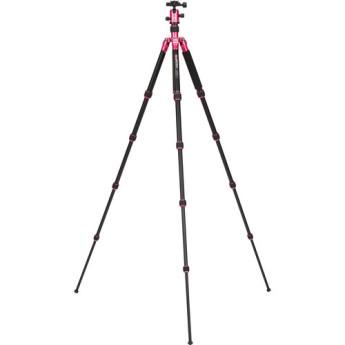 Mefoto a1350q1h 2