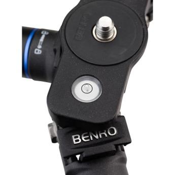 Benro ftf18cib0 20