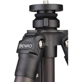 Benro tad38cb3 9
