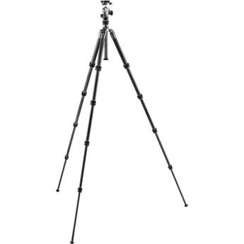 Gitzo gk1555t 82tqd 3