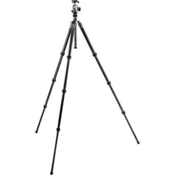 Gitzo gk2545t 82qd 3