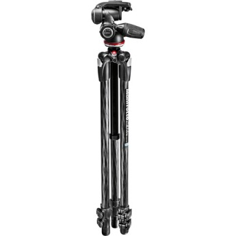 Manfrotto mk290xtc3 3wus 2