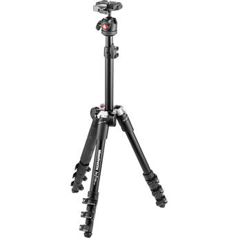 Manfrotto mkbfr1a4b bhus 1