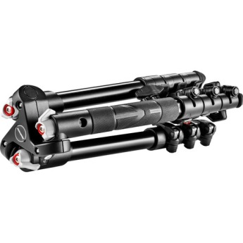 Manfrotto mkbfr1a4b bhus 3