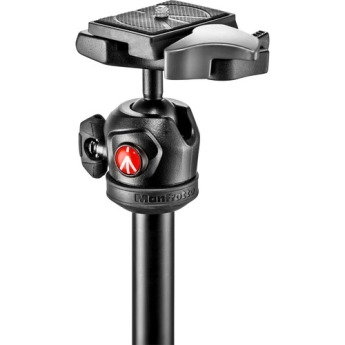 Manfrotto mkbfr1a4b bhus 4