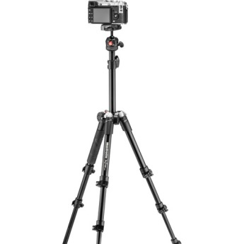Manfrotto mkbfr1a4b bhus 7