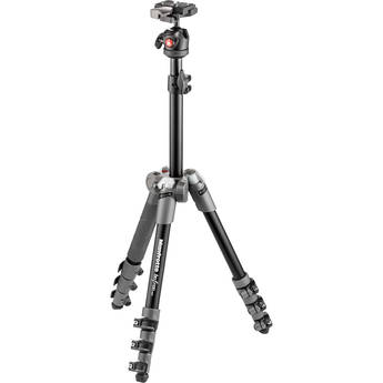 Manfrotto mkbfr1a4d bhus 1