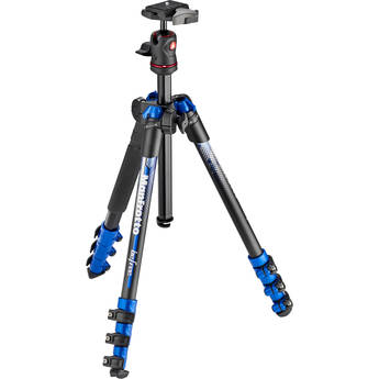 Manfrotto mkbfra4bl bh 1