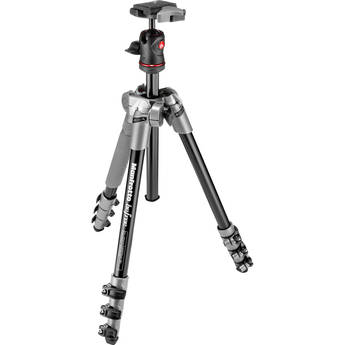 Manfrotto mkbfra4d bh 1