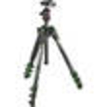 Manfrotto mkbfra4gr bh 11