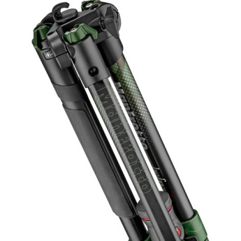 Manfrotto mkbfra4gr bh 17