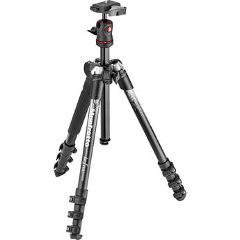 Manfrotto mkbfra4gy bh 1