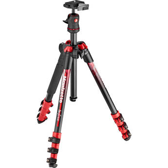 Manfrotto mkbfra4rd bh 1