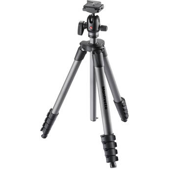 Manfrotto mkcompactadvbh 1