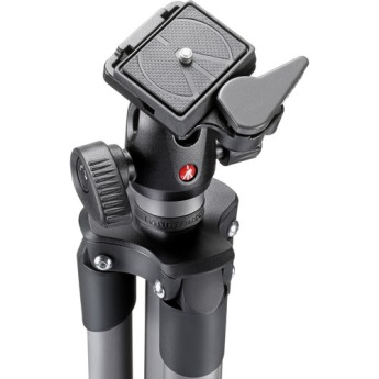 Manfrotto mkcompactadvbh 4