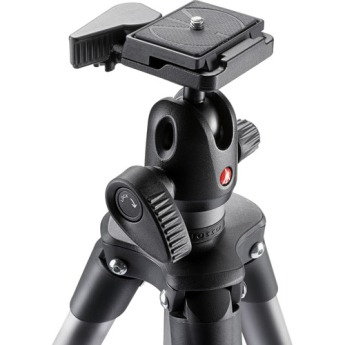 Manfrotto mkcompactadvbh 5