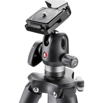 Manfrotto mkcompactadvbh 6