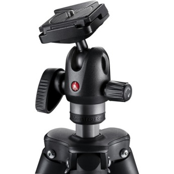Manfrotto mkcompactadvbh 7