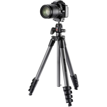 Manfrotto mkcompactadvbh 8