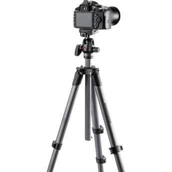Manfrotto mkcompactadvbh 9