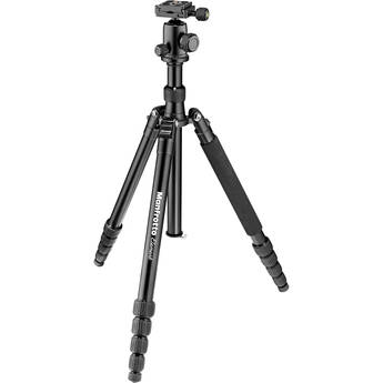 Manfrotto mkeleb5bk bh 1