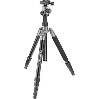 Manfrotto mkeleb5gy bh 1