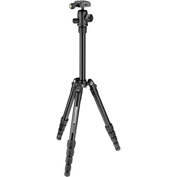 Manfrotto mkeles5bk bh 1