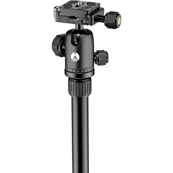 Manfrotto mkeles5bk bh 4