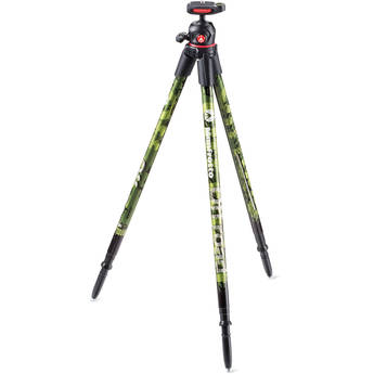 Manfrotto mkoffroadg 1