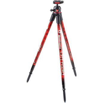 Manfrotto mkoffroadr 1