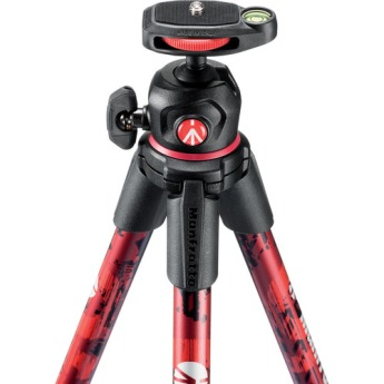 Manfrotto mkoffroadr 3