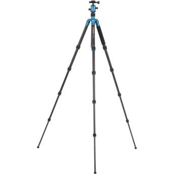Mefoto c1350q1b 2