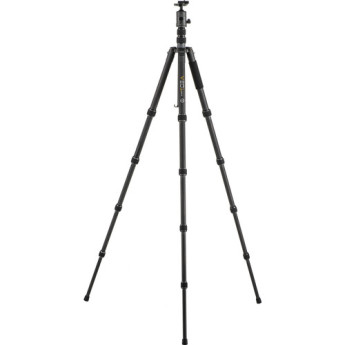 Vanguard veo2go265hcb 4