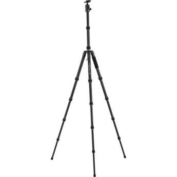 Vanguard veo2go265hcb 6