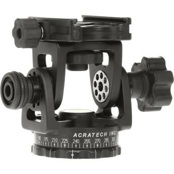 Acratech 1160 1