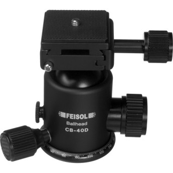Feisol cb 40d 2