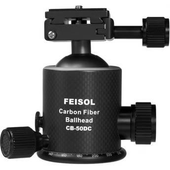 Feisol cb 50dc 1