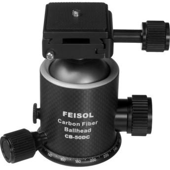 Feisol cb 50dc 2