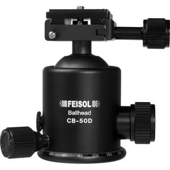 Feisol cb 50d 1