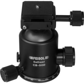 Feisol cb 50d 2
