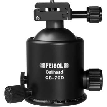 Feisol cb 70d 1