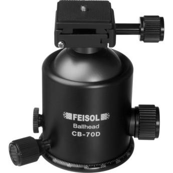 Feisol cb 70d 2