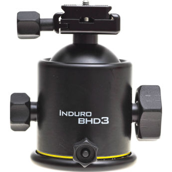 Induro 479 003 1