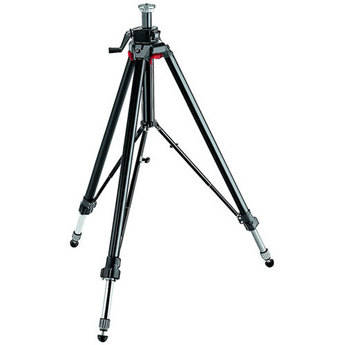 Manfrotto 058b 1