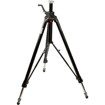 Manfrotto 058b 2